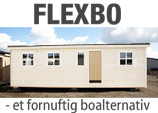 Flexbo AS